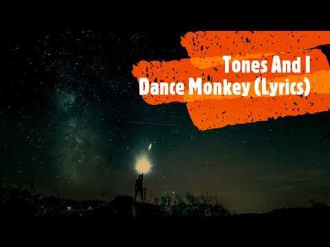tones-and-i-dance-monkey-lyrics