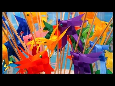 MATSURI! Japanese Arts Festival....Olympus OMD-EM5-Mark ii Camera.