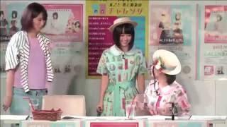 悠木碧が彩奈のおっぱいをもみもみ 悠木碧 検索動画 47