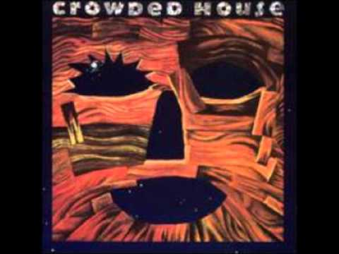 falling at your feet crowded house