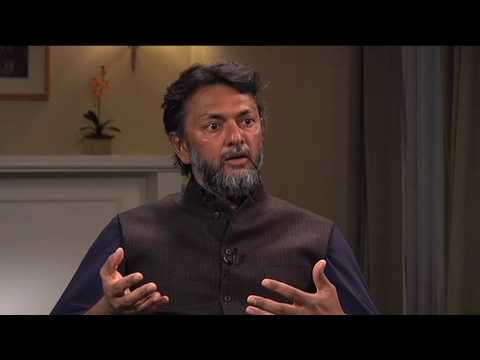 Filmmaker Rakeysh Omprakash Mehra on Changes in the Bollywood Film Industry