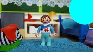 Playmobil Film deutsch WINDPOCKEN von ThePlaymoChannel1