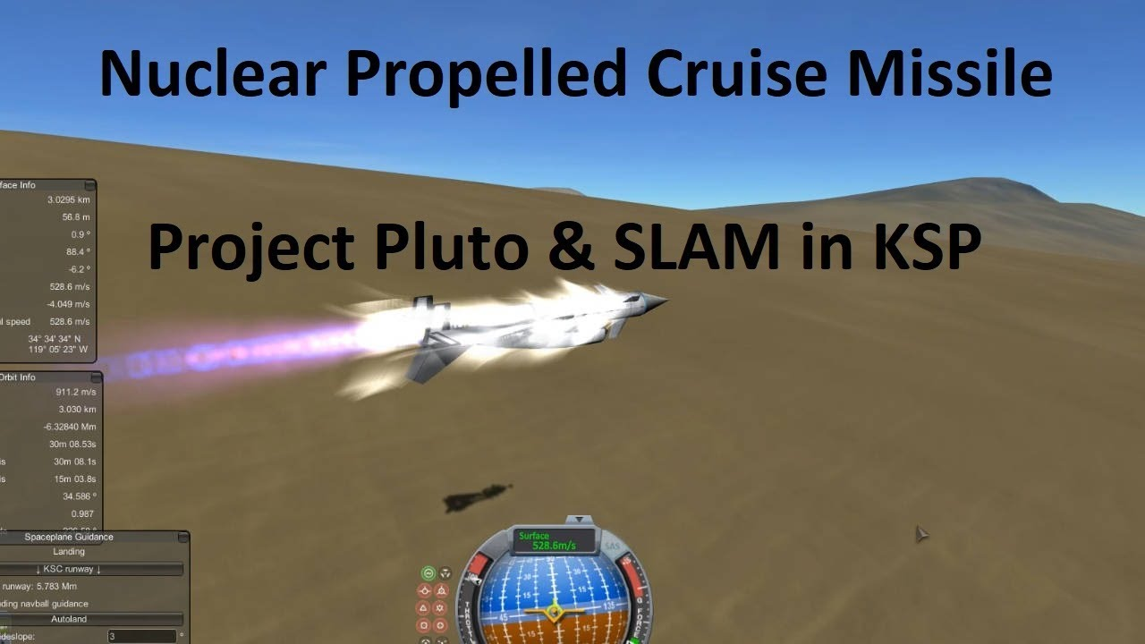 "project pluto He then moved to project pluto and stayed aboard for the duration ""it was a real project, a big program that ran for years,"" behne recalls ""at one time, 250 people at."