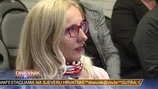 VTV Dnevnik 11. travnja 2019.