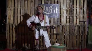 Puck Mude Official Album#1 Cacat huruf R -Belum Aja Jadi Bini