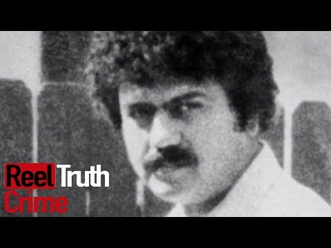 Forensic Investigators: Hagop Levonian (Australian Crime) | Crime Documentary | True Crime