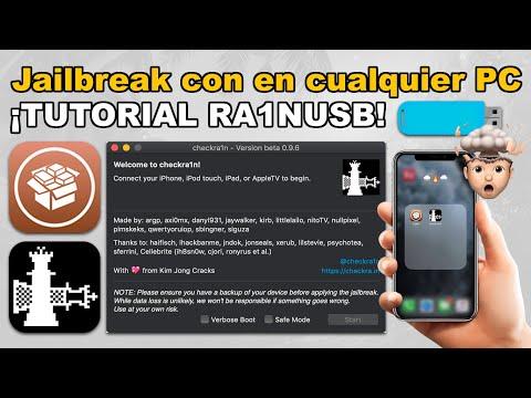 Book Of Ra Jailbreak Iphone