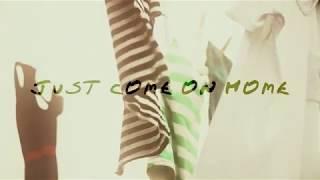 John Prine - Summer's End Lyric Video