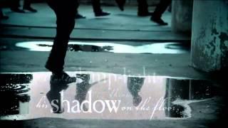 Последователи. The Following. Русский трейлер (2013) - HD