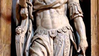 viclenia omului si curatia inimii - Mitropolit Bartolomeu Anania (2002)