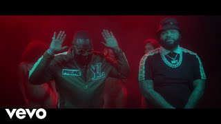 YouTube動画:Fatt Sosa - Pimpin ft. Rick Ross