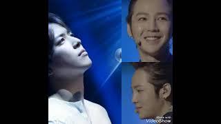 Download #말도없이 #정용화 & #장근석 Without Words - #JungYonghwa & #JangGeunsuk