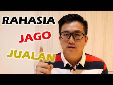 Tips Jago Jualan Agen Asuransi