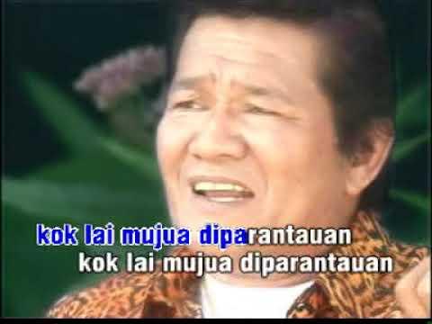 Bungo parawitan:Yan Juned