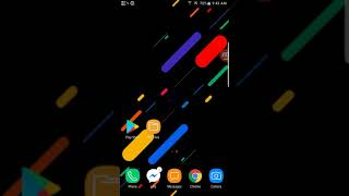 Download - Rom N910C For N910/N916SLK video, Bestofclip net
