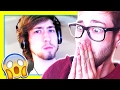 REACTING TO OLD VIDEOS HD Video