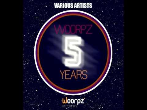 VA WOORPZ 5 YEARS [album preview]