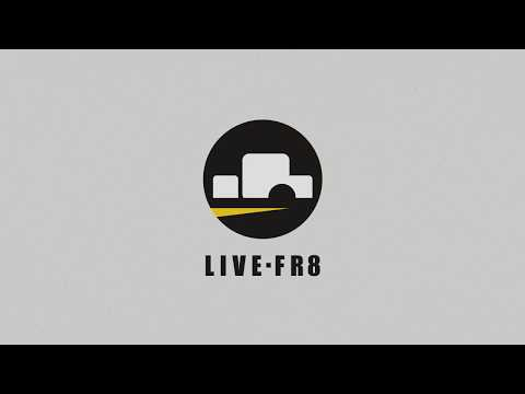 How to Register and Find a Cargo Load on Live Fr8?