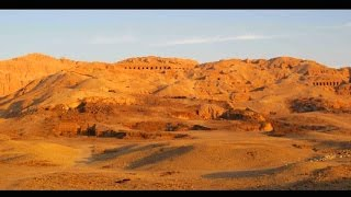 Le Pharaon qui ne voulut rien savoir de Joseph