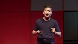 """""""ความเข้าใจเกิดจากเราเข้าใจ""""   Kanattsanan Dokput   TEDxThammasatU"""