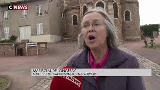 Faut-il redistribuer les dons de Notre-Dame de Paris aux autres églises ?