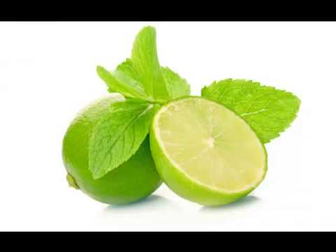 Lime Fruit & its health Benefits