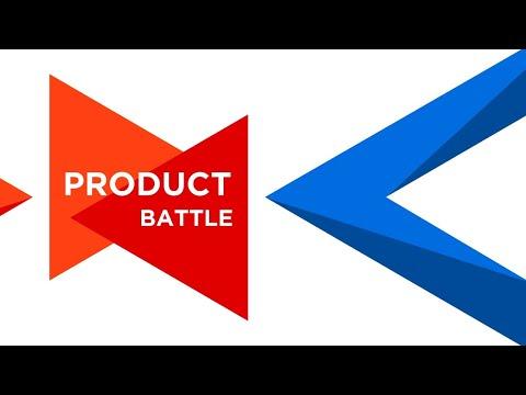 Product Battle: Creatio Vs. Salesforce