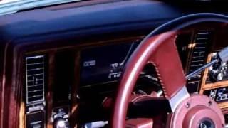 25498350002_large 1984 Buick Riviera