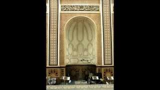 الجواهر الحسان للشيخ عبدالعزيز الزهراني الليلة الثانية عشر بجودة عالية