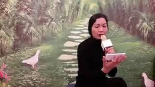 [Hát Chèo 2018] Mùa Xuân Tình Mẹ (Lời: Mai Văn Lạng) - Hồng Tính