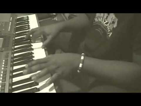 Terry G - Akpako Instrumental Download