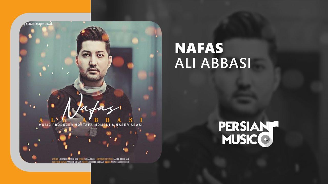 Aqsin Fateh & Nefes - Yarem (Official Video)