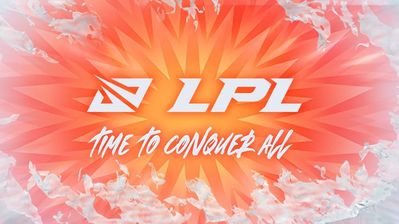UP VS. BLG   RA VS. SN - Week 9 Day 1   LPL Summer Split (2021)