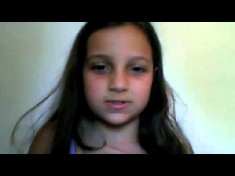 Vídeo de webcam de 10 de novembro de 2014 07:34 (PST)