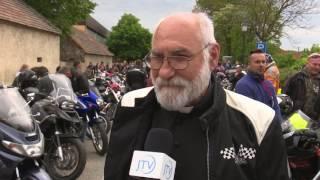 JTV Híradó 2016/19 - 2016.05.15.