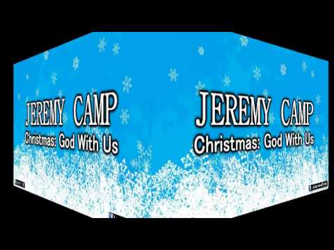 Jeremy Camp - Jingle Bell Rock (Christmas: God With Us Album) New Christmas song 2012