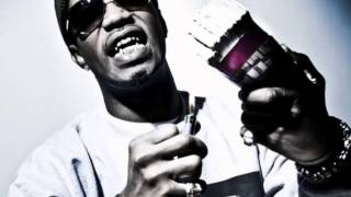 Juicy J - Smokin