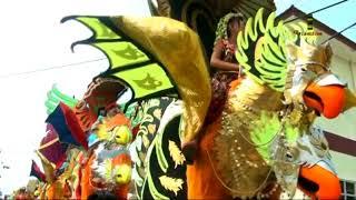 GENDENG MLOROD  PUTRI GENADES LIVE CIGUGUR KALER(10-07-2017)
