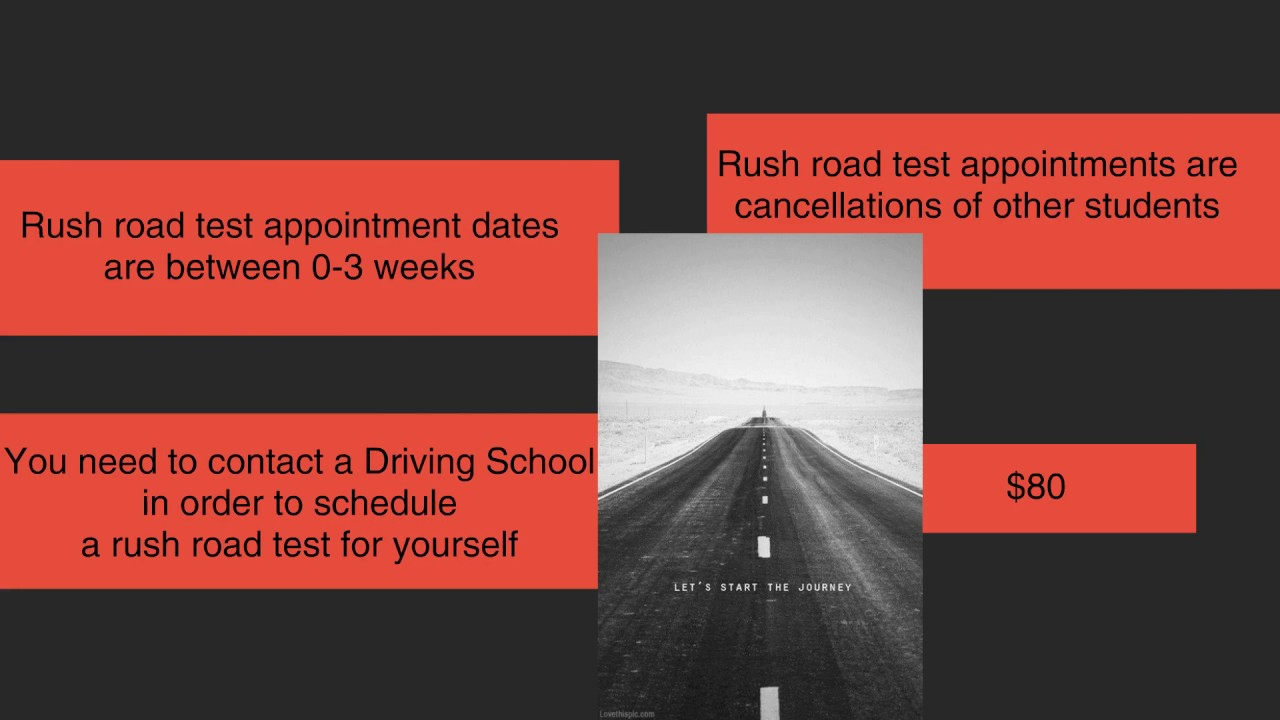 Useful Driving Tips | Revolution Driving School