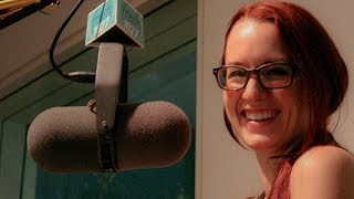 Ingrid Michaelson Talks New Single & Video For