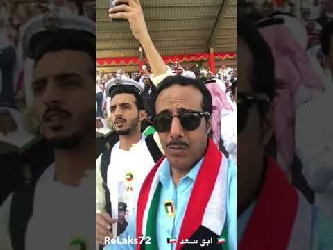 تخريج ضباط الجيش الكويتي في السودان من ابو سعد ReLaks72