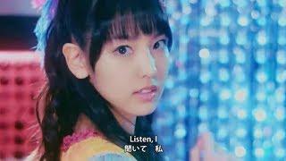 飯窪春菜 (Iikubo Haruna) - Solo lines in Morning Musume (モーニング娘。)
