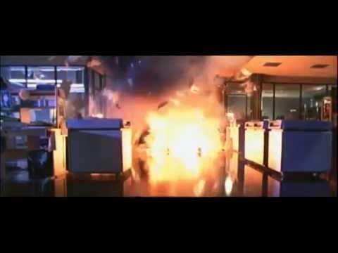 YTP: Terminator 2