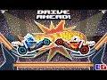 DRIVE AHEAD Спортивные ЗАДАНИЯ Hot Wheels Мульт игра для детей Битва ТАЧЕК Автомат с ПРИЗАМИ mp3