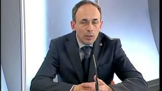 Нарколог Брусин Константин: Уксусную эссенцию люди гасят содой!