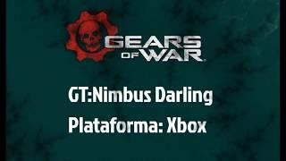 BestGamers GT Nimbus Darling