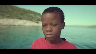 UN TIPICO NOME DA BAMBINO POVERO / A TYPICAL NAME OF A POOR CHILD (short movie trailer)