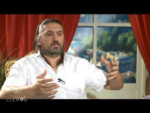 Goli Zivot - Jugoslav Petrusic - (TV Happy 2013)