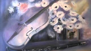 Paintings of Jhansi - Kangal Irandal Flute  Kalprayas
