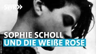 Sophie Scholl und die Weiße Rose